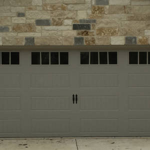 Garage door Maintenance Oklahoma