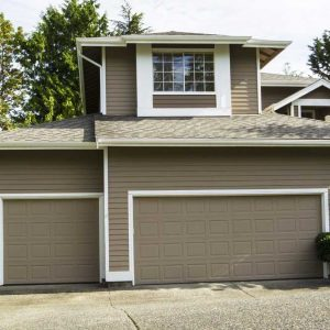 garage door sales installation Elk City Oklahoma