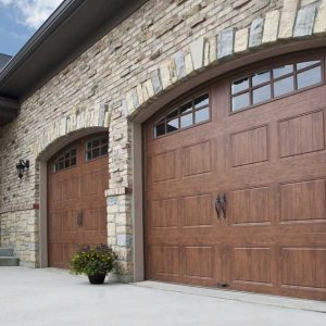 garage door sales installation Elk City Oklahoma-8
