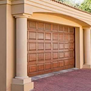 garage door sales installation Elk City Oklahoma