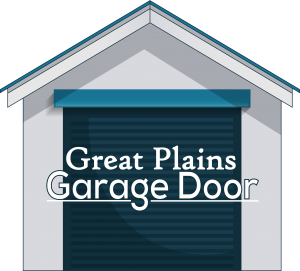 Great Plains garage doors sales and installation Oklahoma