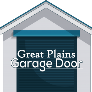 Great Plains garage doors sales and installation Oklahoma