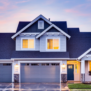 garage-door-installation-oklahoma