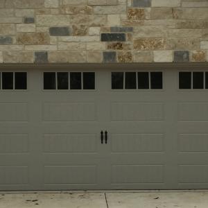 Garage door Maintenance Oklahoma