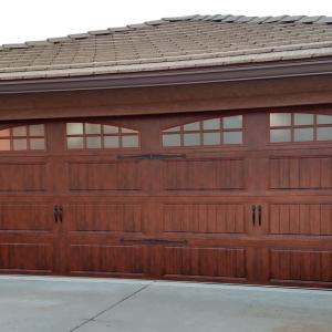 garage-door-opener-oklahoma