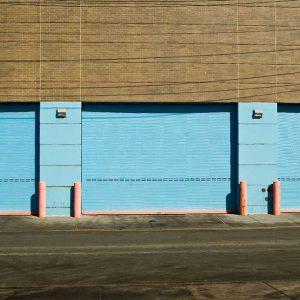 garage door sales installation Elk City Oklahoma-4
