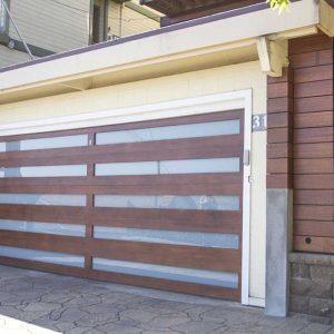 garage door sales installation Elk City Oklahoma-5