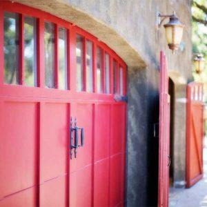 garage door sales installation Elk City Oklahoma-7