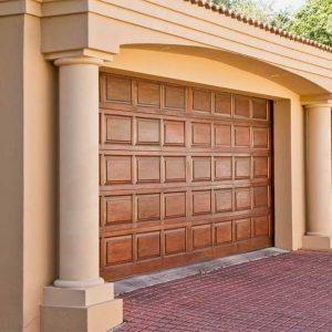 garage door sales installation Elk City Oklahoma-9