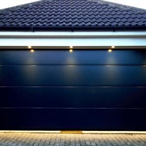 garage door sales Oklahoma